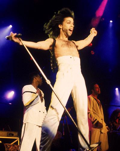 prince-evolution-1jan1990-500