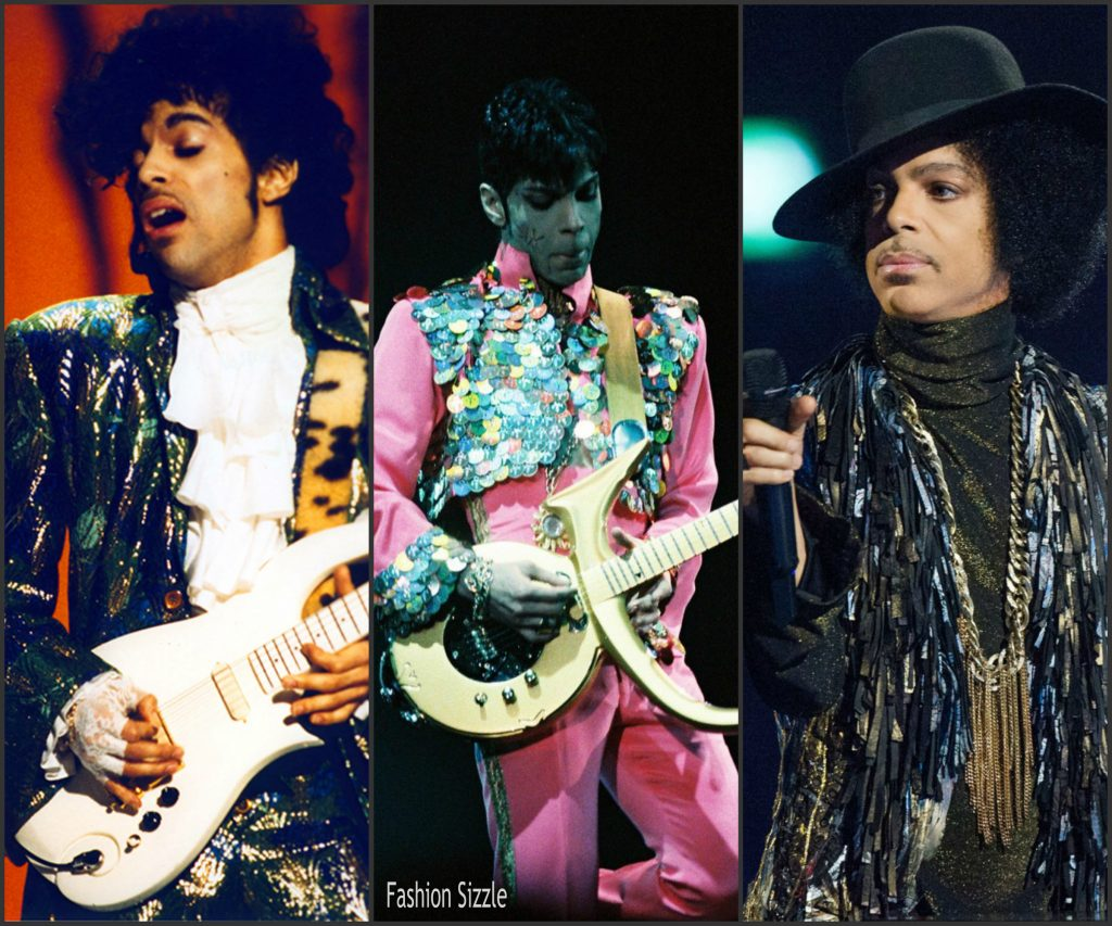 prince-fashion-icon