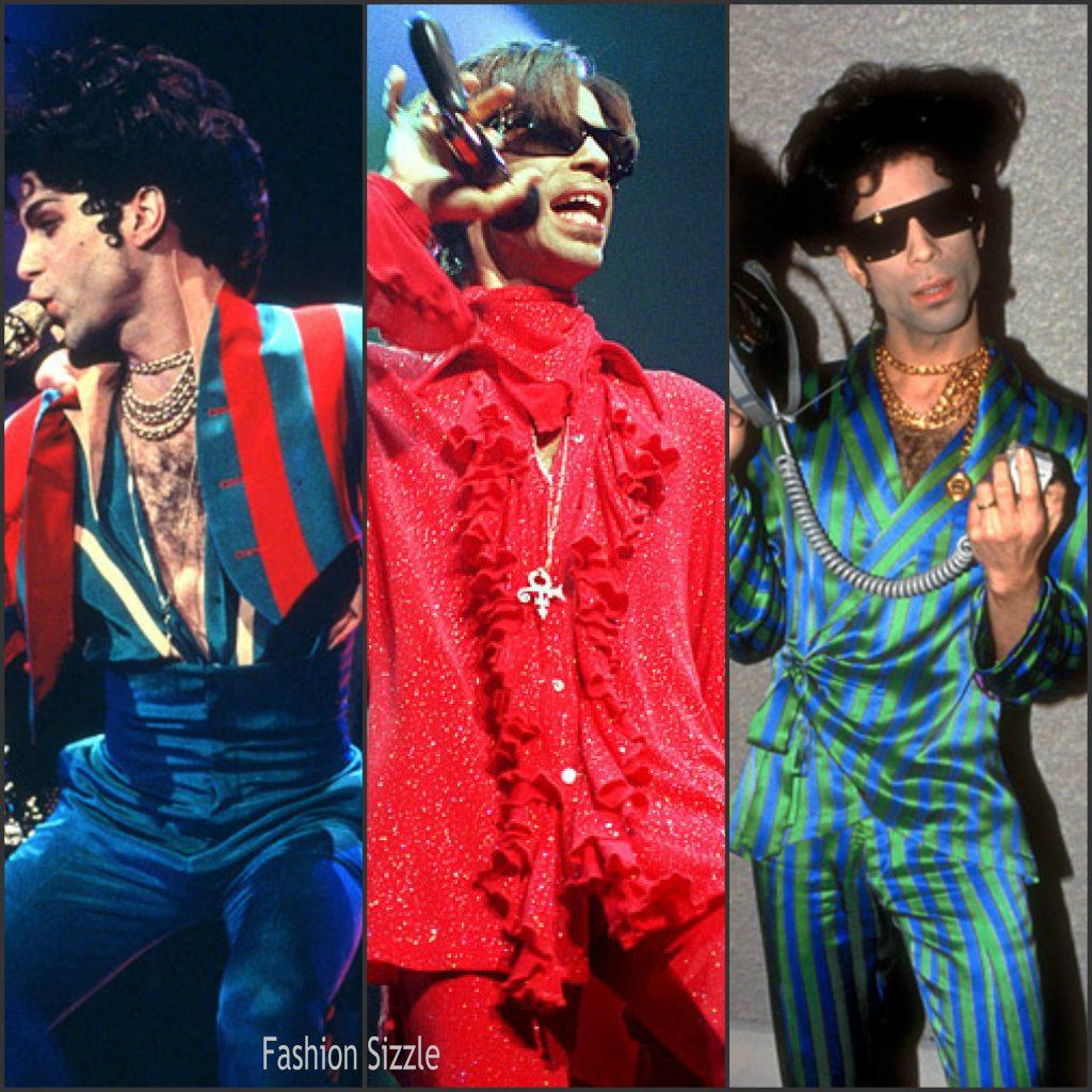 prince fashion-style