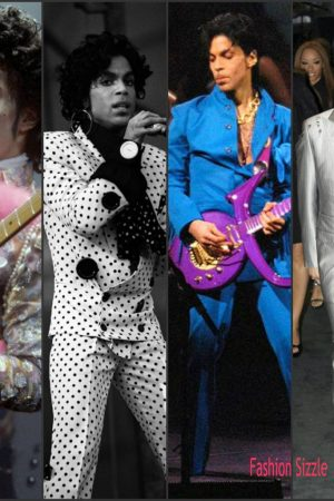 prince-fashion-style-1024×1024