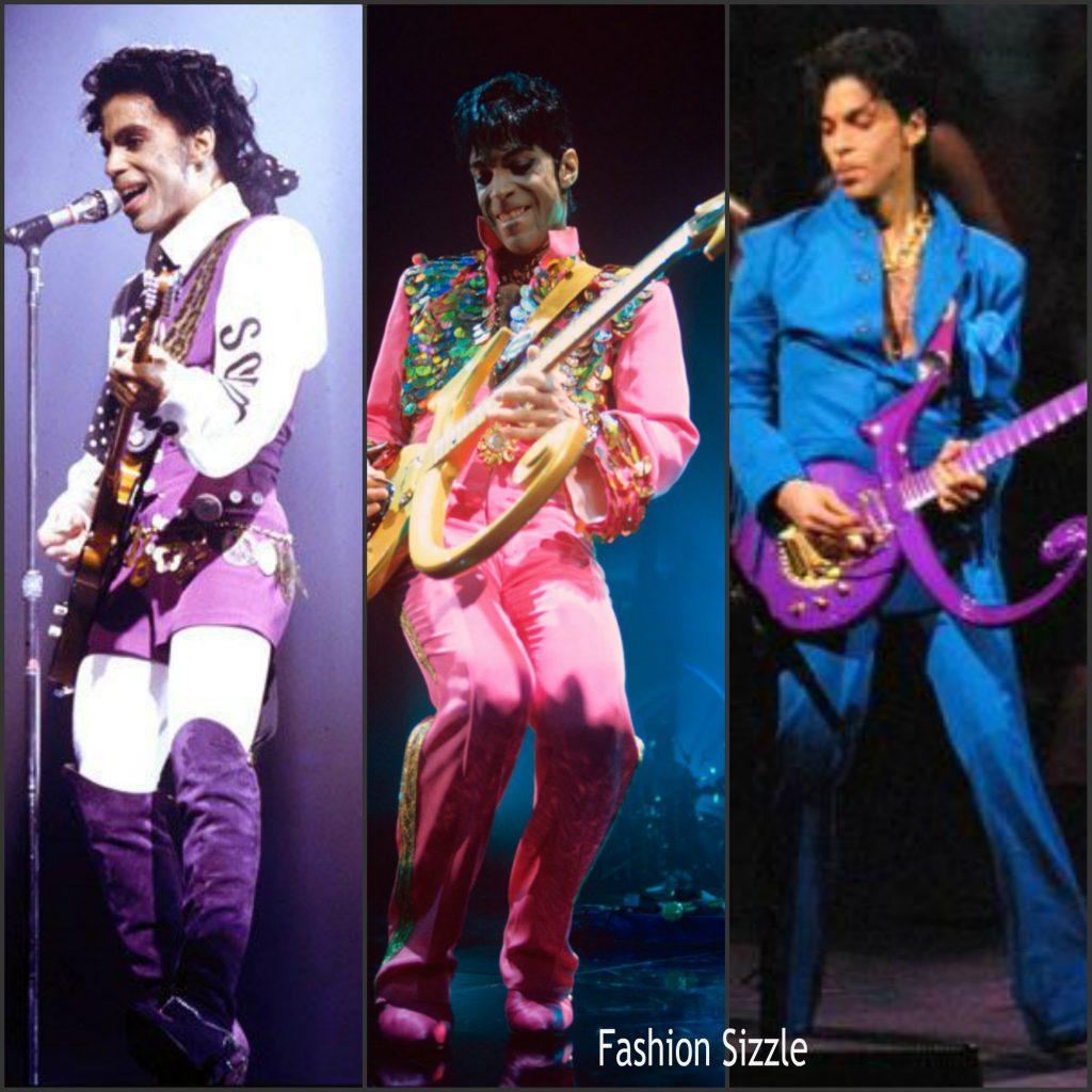 prince-fashion-style-icon