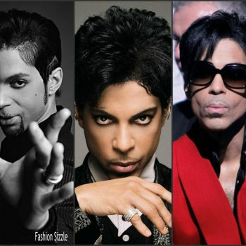 prince-iconic-hairstyles-1-1024×853 (1)