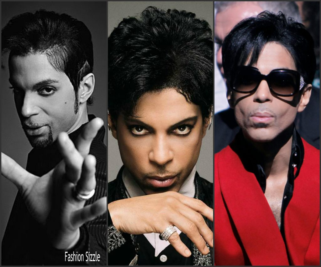 prince-iconic-hairstyles-1-1024×853