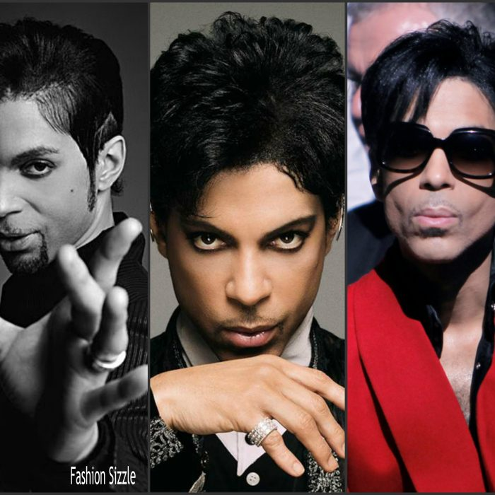 Prince Rogers Nelson (June 7, 1958 – April 21, 2016), known as Prince, was an American singer, songwriter, multi-instrumentalist, record producer, and actor. He was a musical innovator and known for his eclectic work, flamboyant stage presence, extravagant dress and makeup, and wide vocal range. His music integrates a wide variety of styles, including funk, rock, R&B, soul, psychedelia, and pop. He has sold over 100 million records worldwide, making him one of the best-selling artists of all time. He won seven Grammy Awards, a Golden Globe Award and an Academy Award for the film Purple Rain. He was inducted into the Rock and Roll Hall of Fame in 2004, the first year of his eligibilitym Rolling Stone ranked Prince at number 27 on its list of the 100 Greatest Artists of All Time