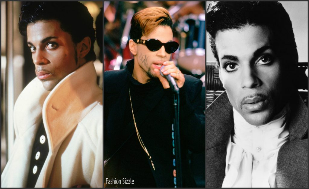prince-iconic-hairstyles