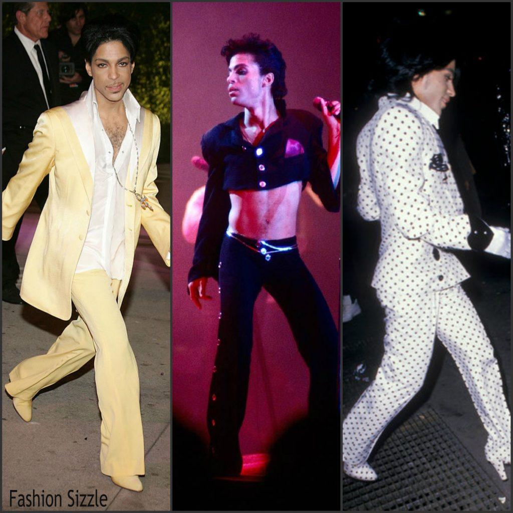 prince-iconic-style