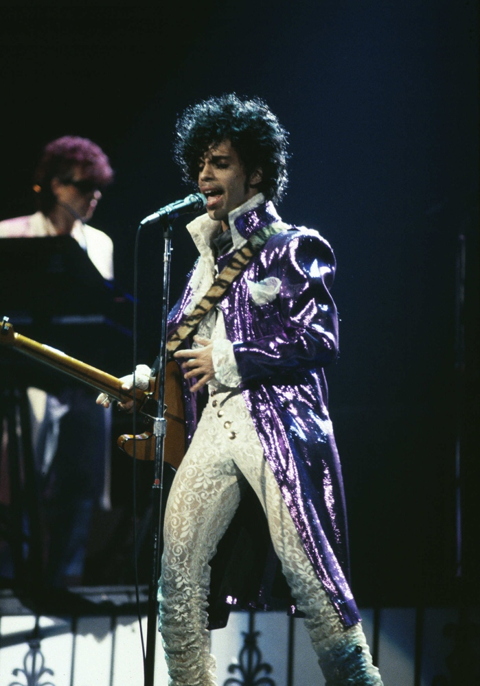 prince-iconic-style-