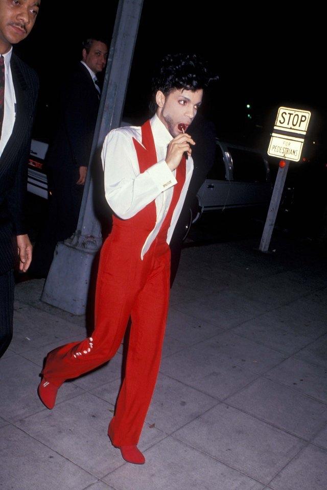 prince-iconic-style-