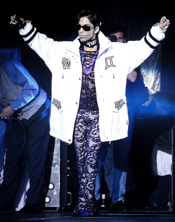 prince-style-