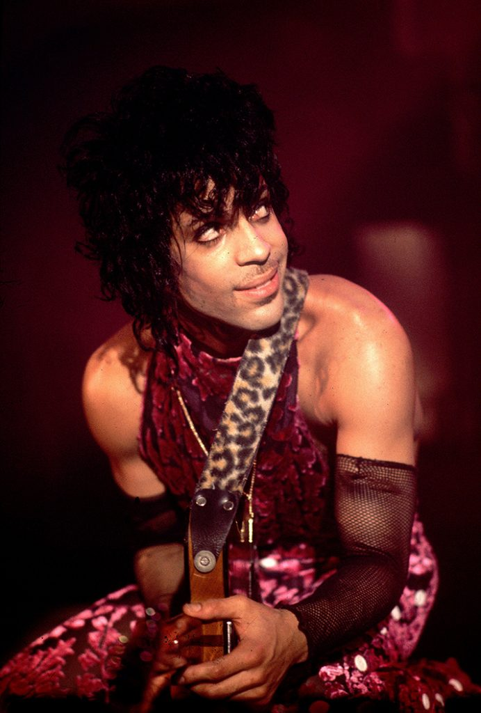 prince-style-10