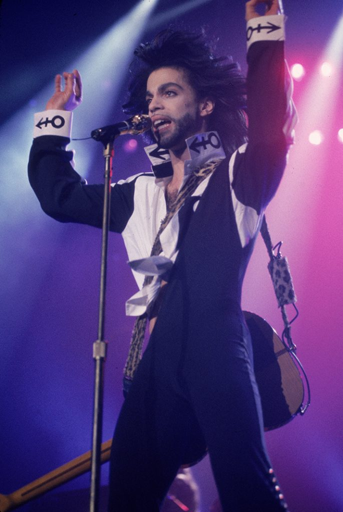 prince-style-