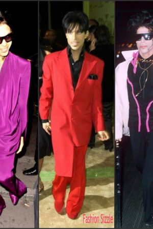 prince-the-fashion-icon-1024×1024