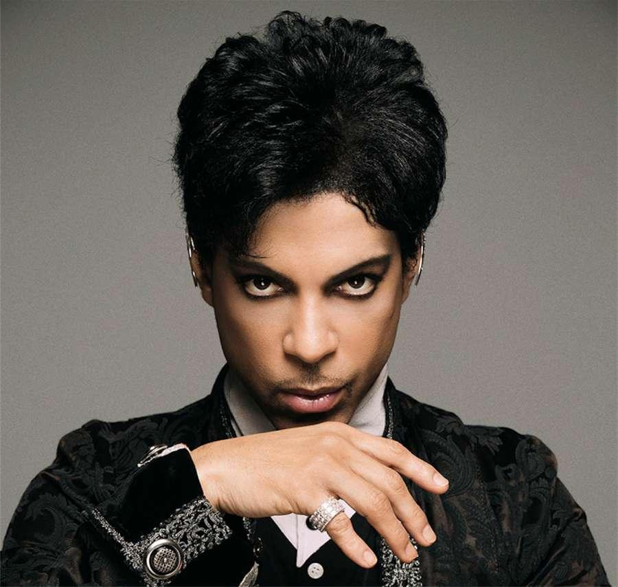 prince-iconic-hair