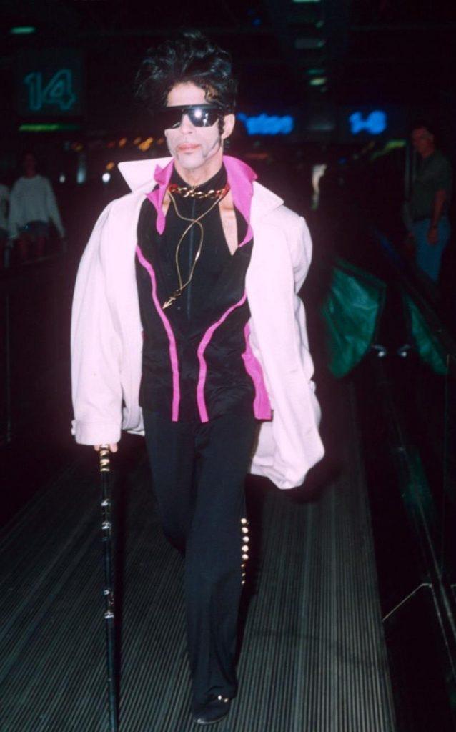 prince_fashion-style