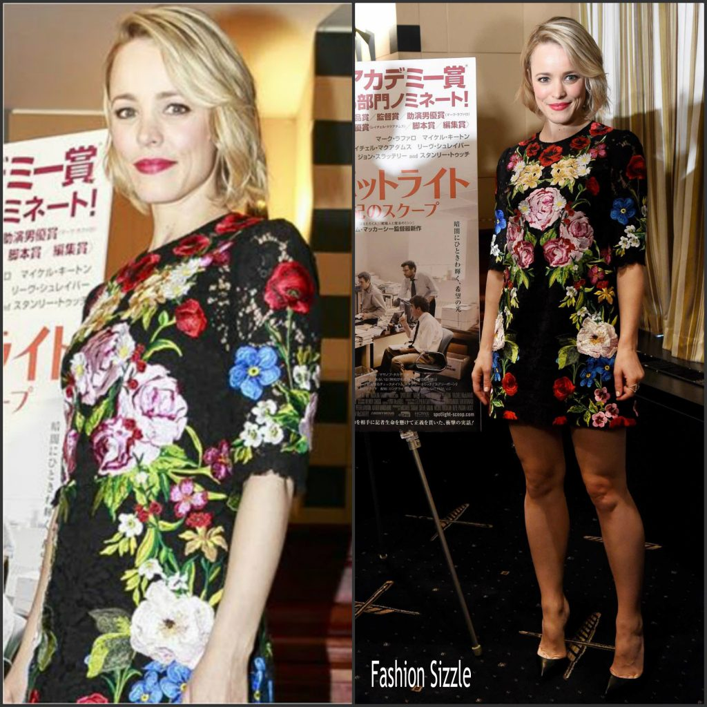 rachel-mcdams-in-dolce-gabbana-at-the-spotlight-japan-press-conference-1024×1024