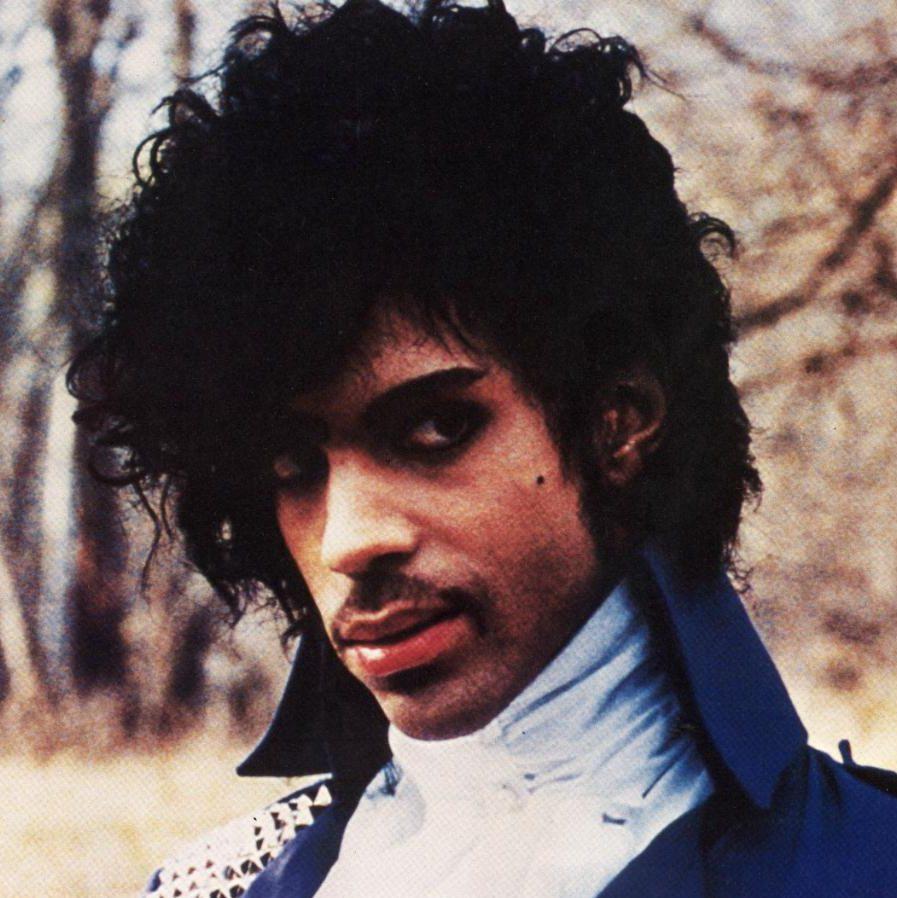 prince -iconic-hair