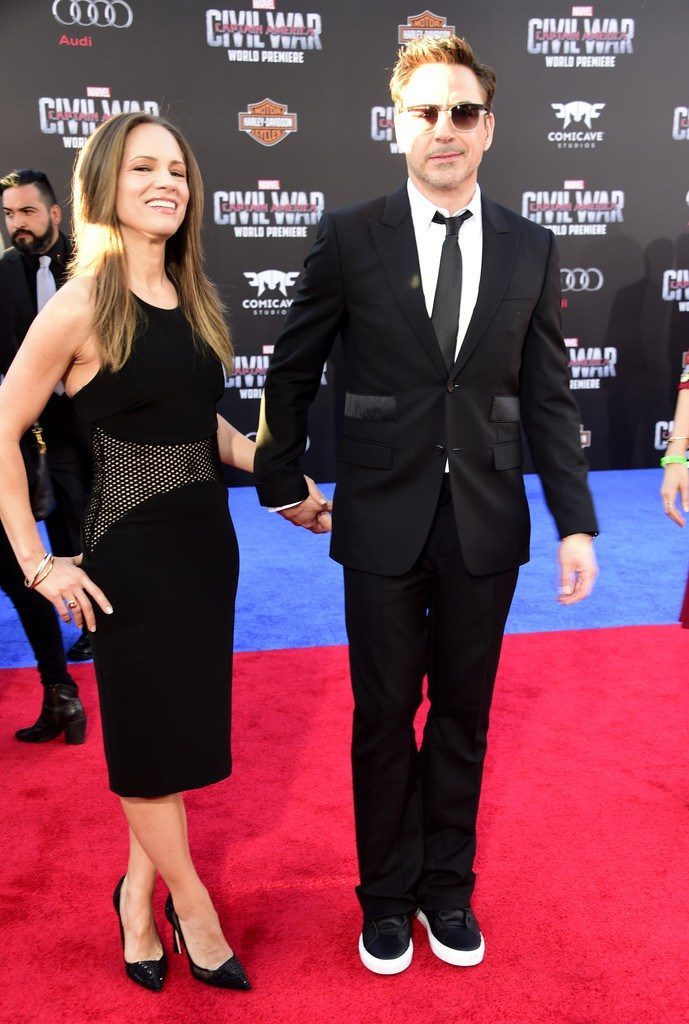 robert-downey-jr-captain-america-civil-war-premiere-givenchy-look
