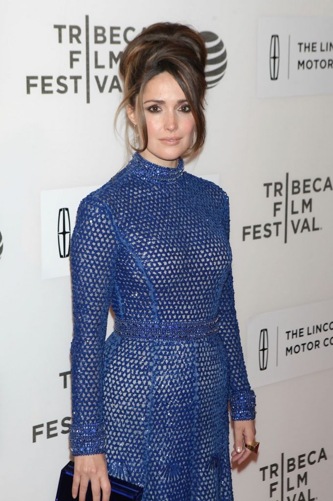 rose-byrne-the-meddler-premiere-2016tribeca-film-festival-in-new-york-7