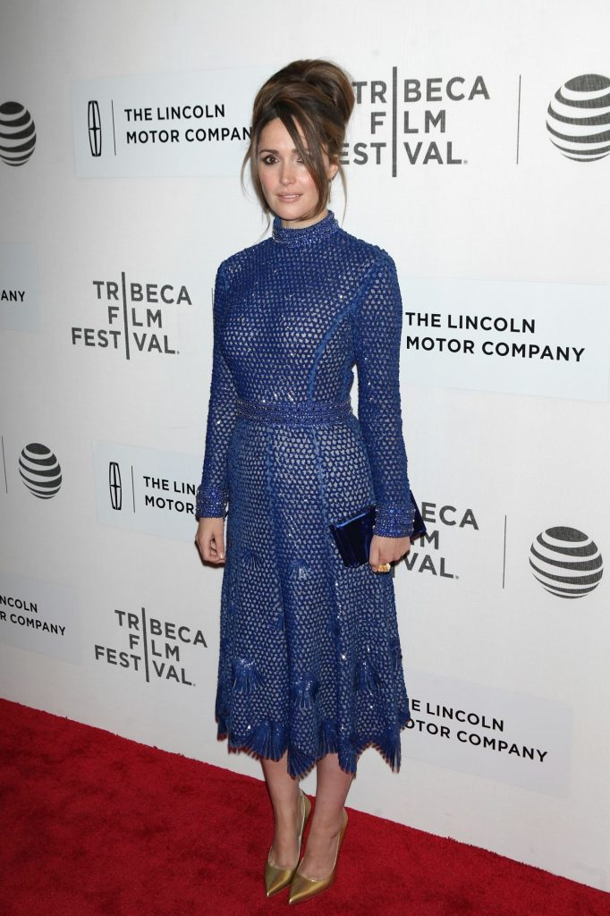 rose-byrne-the-meddler-premiere-2016tribeca-film-festival-in-new-york-8
