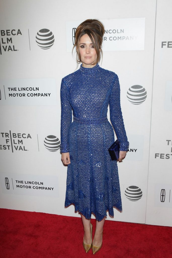 rose-byrne-the-meddler-premiere-2016tribeca-film-festival-in-new-york-9