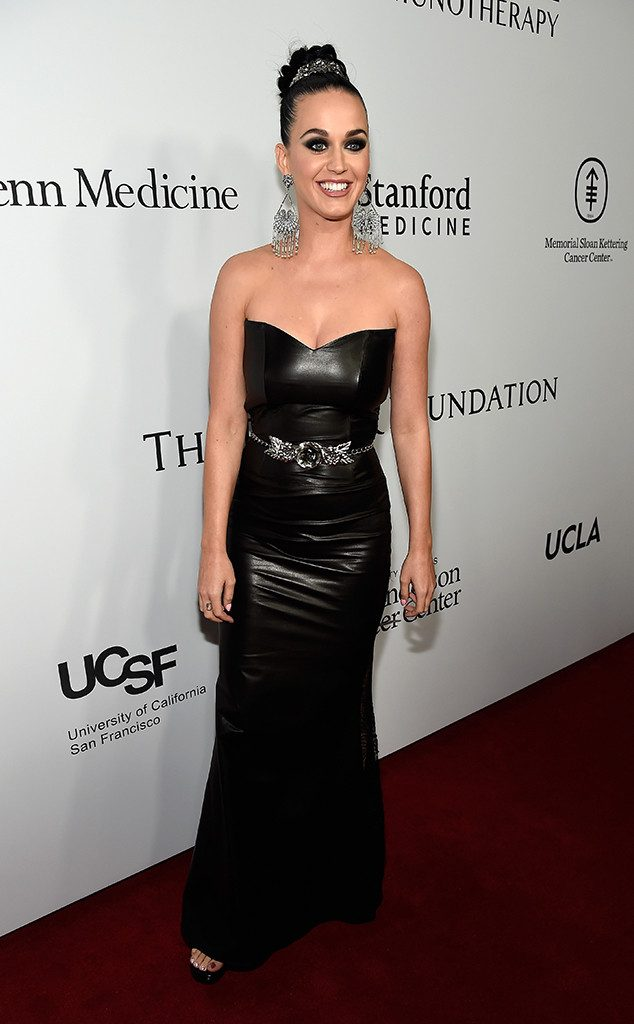 rs_634x1024-160414090342-634-katy-perry-parker-institute-event-041316