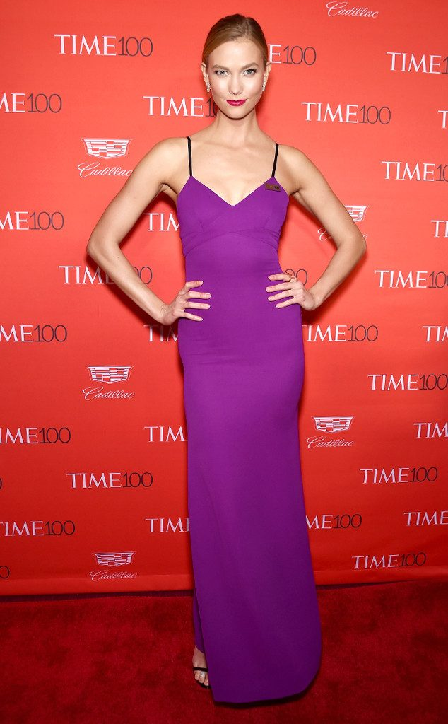 r.Karlie-Kloss-Time-100-Gala.