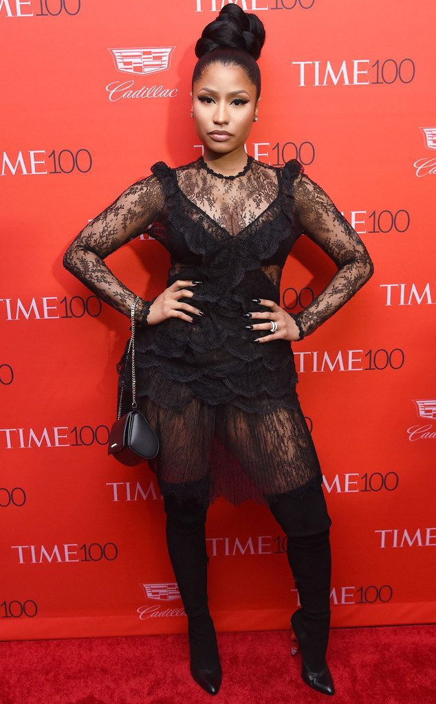 nicki-minaj-in-givenchy-2016-time-100-gala