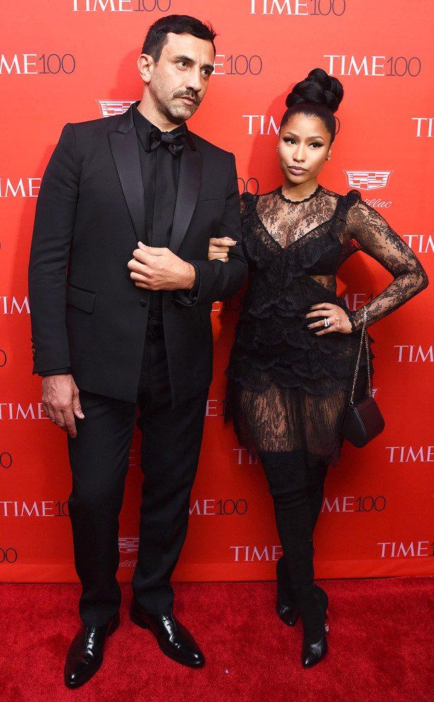 Nicki-Minaj-Riccardo-Tisci-Time-00-Gala.