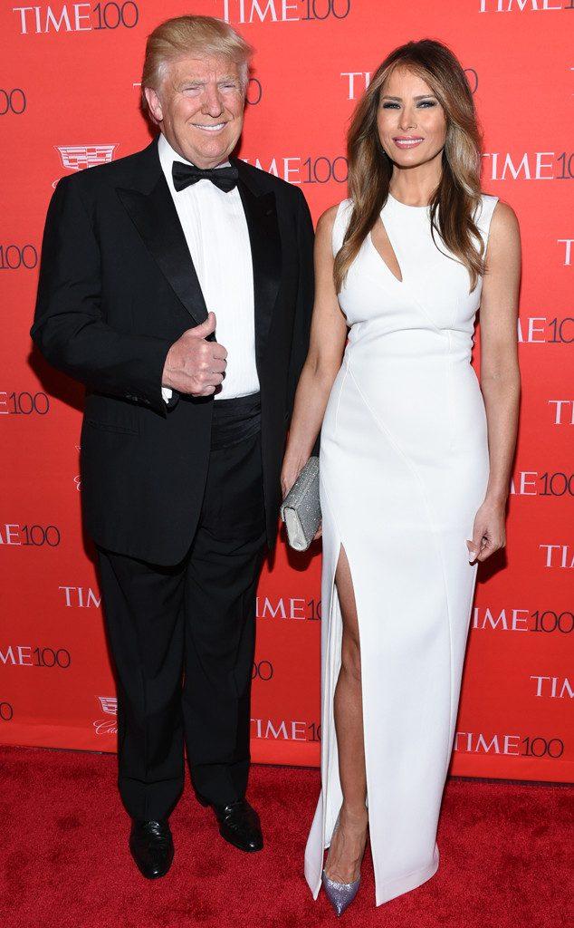 Donald-Trump-Melania-Trump-Time-00-Gala.