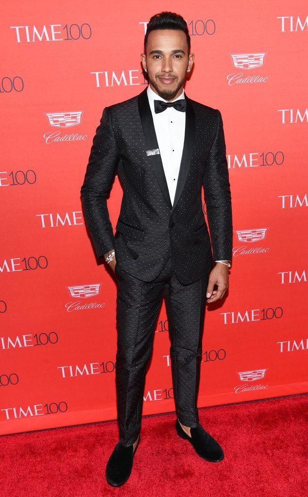 .Lewis-Hamilton-Time-100-Gala.