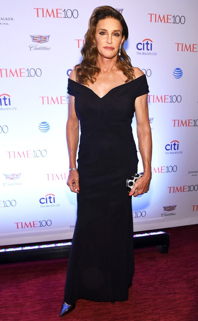 Caitlyn-Jenner-Time-100-Gala.