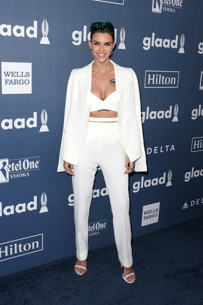 ruby-rose-2016-glaad-media-awards-aquilano-rimondi-look