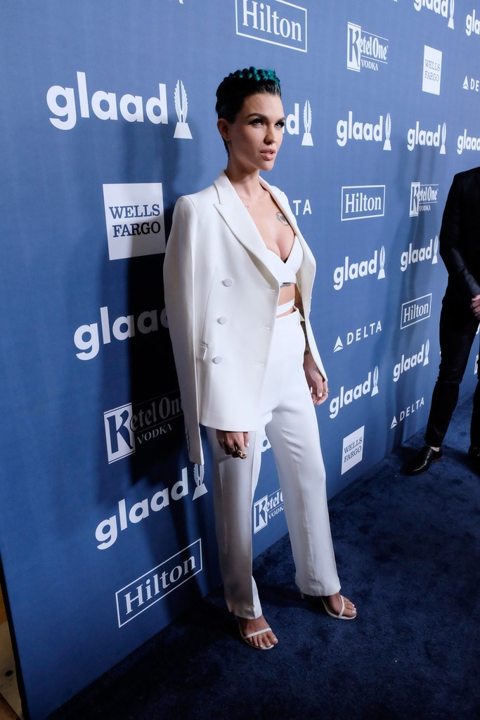 ruby-rose-2016-glaad-media-awards-aquilano-rimondi-style