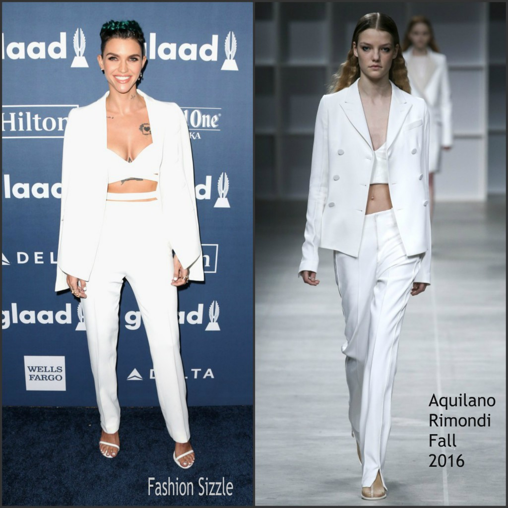 ruby-rose-in-aquilano-rimondi-2016-glaad-media-awards-1024×1024