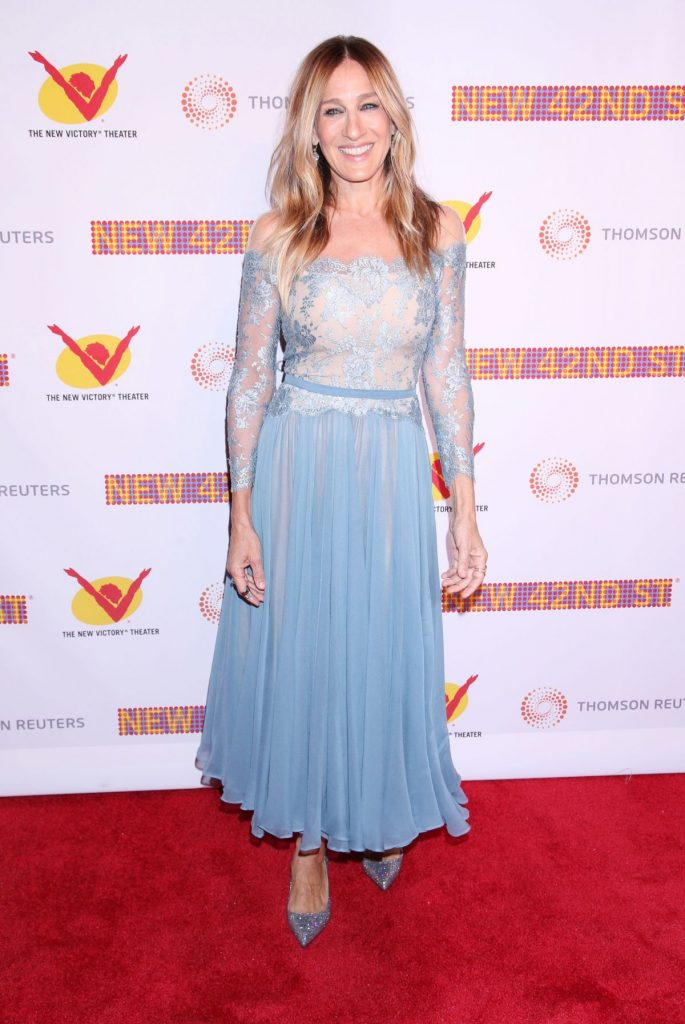 sarah-jessica-parker-at-new-42nd-street-25th-anniversary-gala-in-new-york-04-11-2016_5