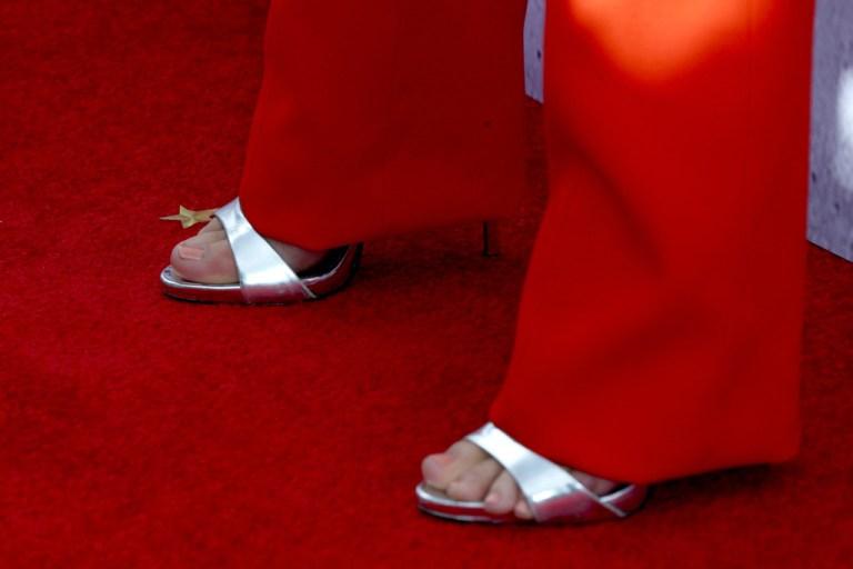selena-gomez-iheart-music-awards-2016-shoes
