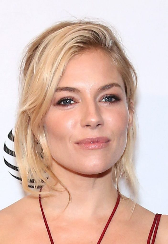 sienna-miller-at-high-rise-premiere-at-2016-tribeca-film-festival-in-new-york-04-20-2016_2