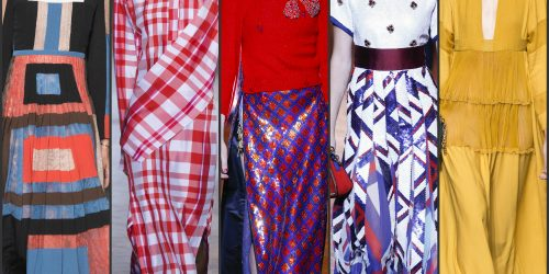 sprimg-trends-2016-maxi-dresses-and-skirts