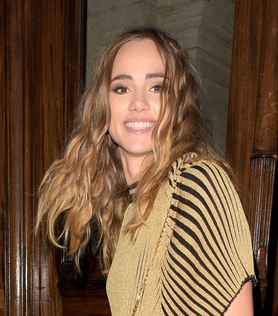 suki-waterhouse-magnum-double-launch-party-in-london-uk-4-20-2016-2