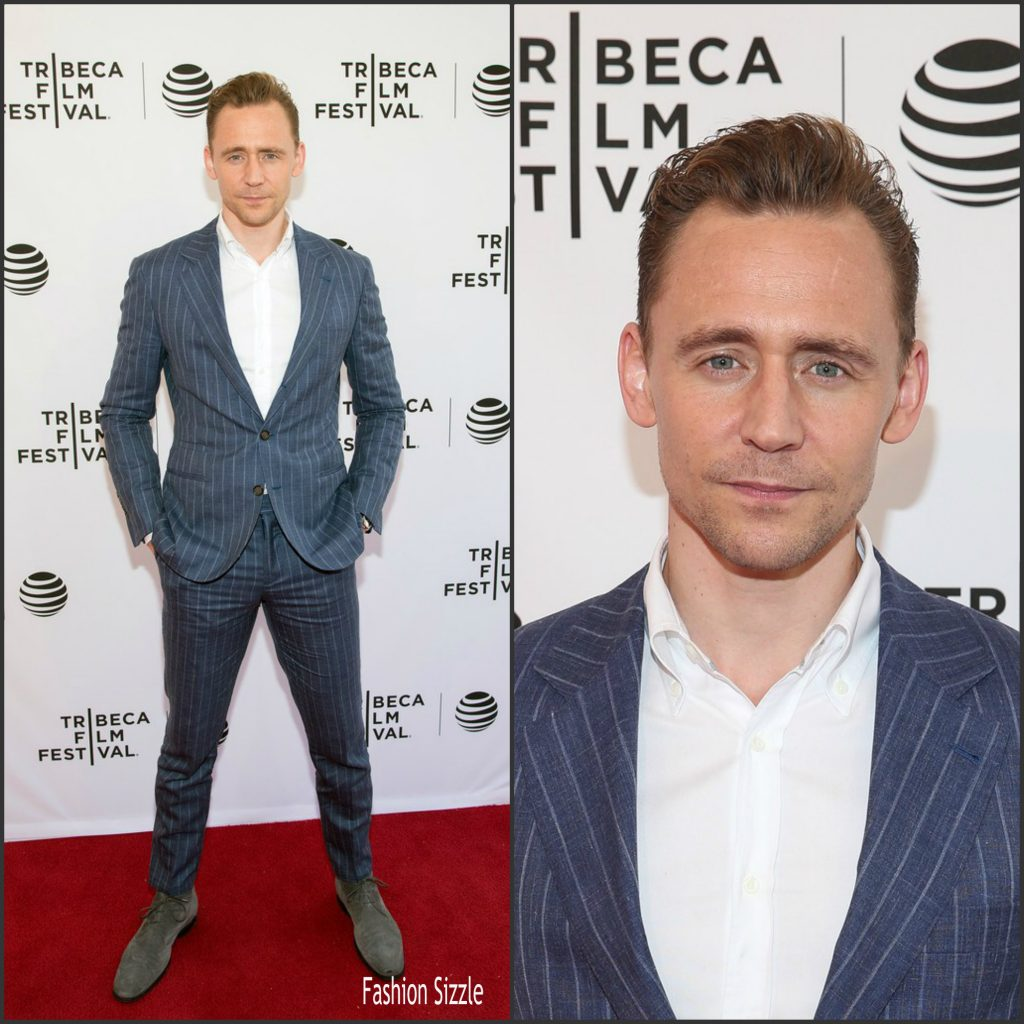 tom-hiddleston-in-brunello-cucinelli-2016-tribeca-film-festival-1024×1024