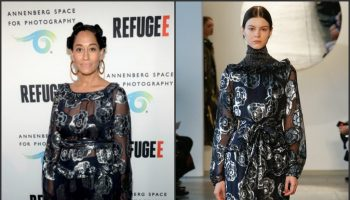 tracee-ellis-ross-in-suno-at-the-refugee-exhibit-opening-1024×1024