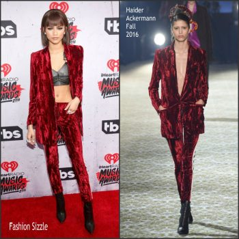zendaya-in-haider-ackermann-2016-iheartradio-music-awards-1024×1024