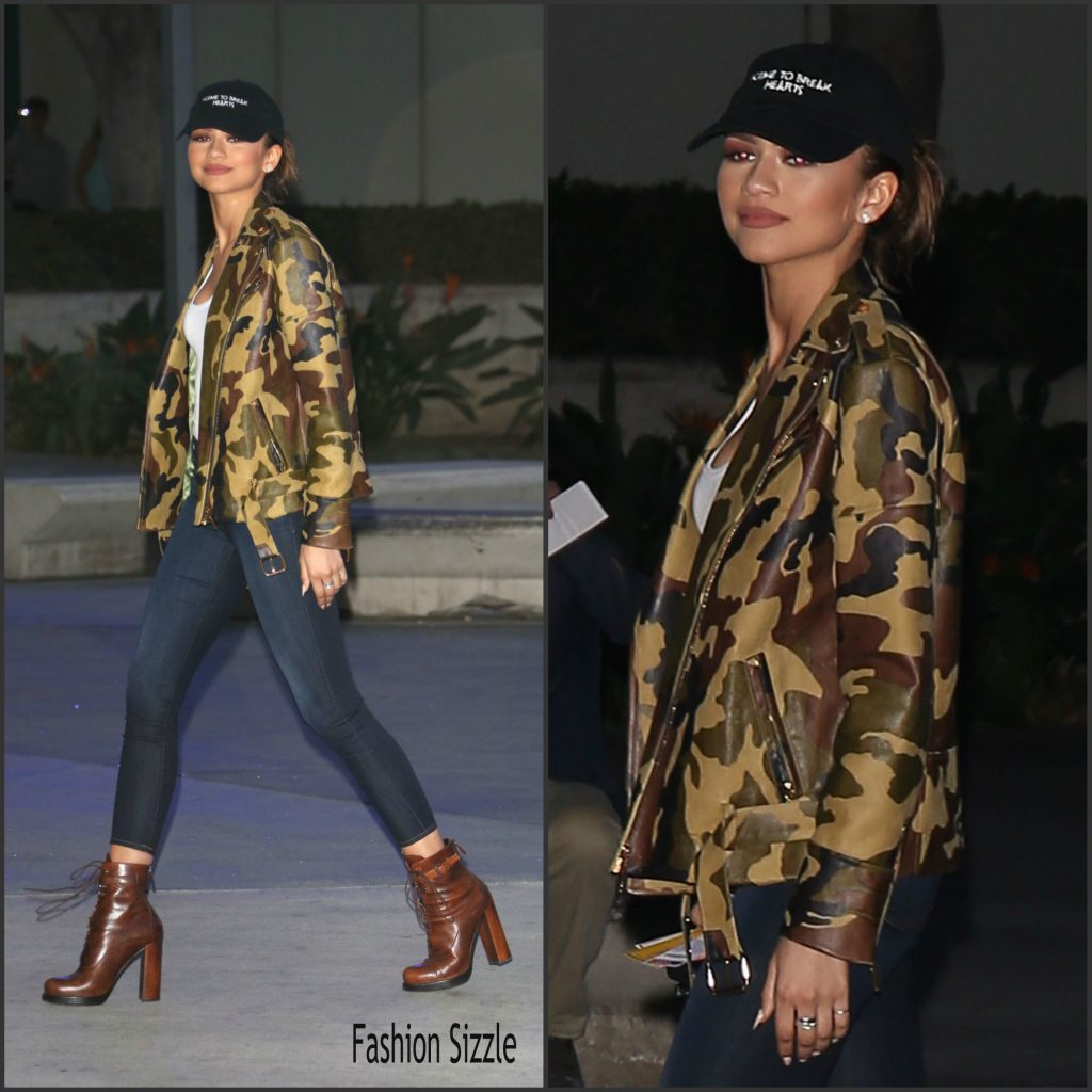 zendaya-in-shahista-lalani-at-kobe-bryants-final-game-at-the-staples-center-1024×1024