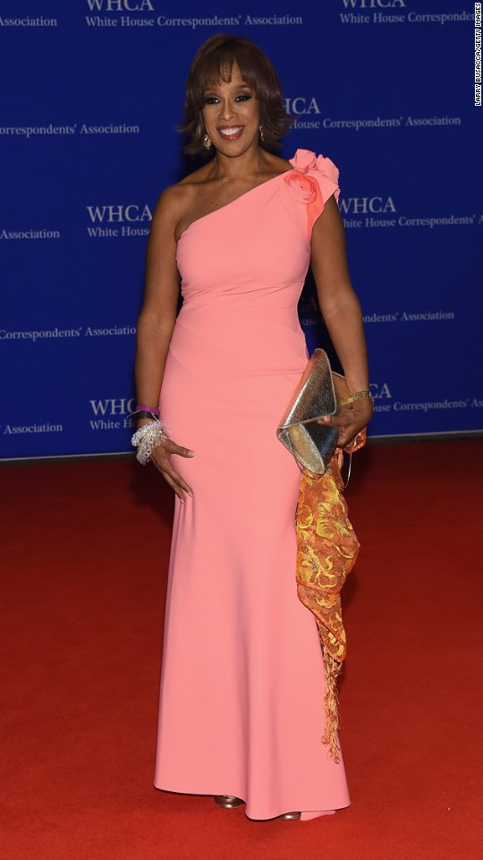 -white-house-correspondents-dinner-0430-super-916