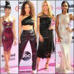 2016 Billboard Music Awards Wrap-up