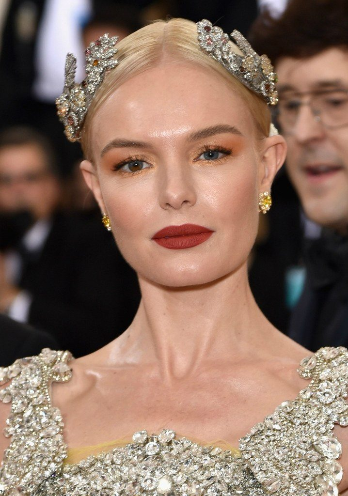 2016-met-gala-kate-bosworth