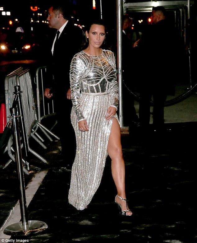 kim-kardashian-in-balmain-2016-met-gala