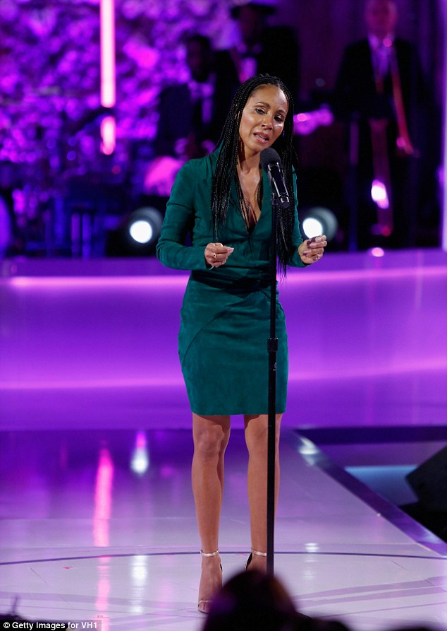 jada-pinkett-smith-attends-vh1-dear-mama-taping