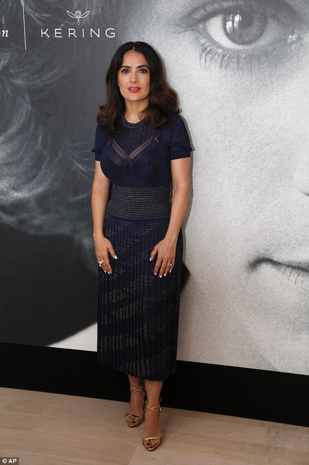 salma-hayek-in-bottega-veneta-at-kering-talks-women-in-motion-69th-cannes-film-festival