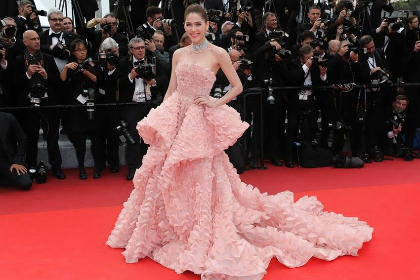 chompoo-araya-a-hargate-in-ralph-russo-to-the-opening-of-the-69th-cannes-film-festival